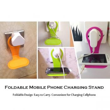 PA 130 Mobile Phone Stand